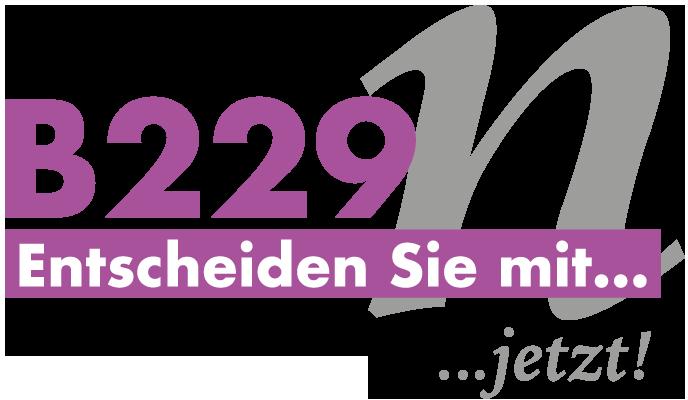 b229n.de